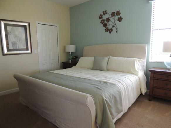 Guest bedroom2