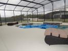 Pool/Lanai