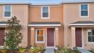 2 bedroom new development for sale in Florida, Polk County...