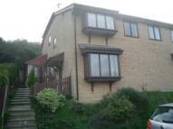 Pinders Road house