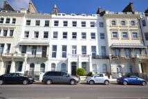 1 bedroom Flat to rent in Athlone Court...