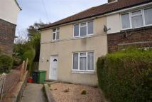 3 bedroom semi detached house to rent in Bembrook Road, Hastings...