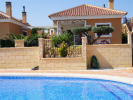 5 bedroom Detached Villa for sale in Valencia, Alicante...