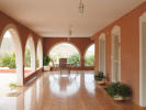 Detached property for sale in Valencia, Alicante...