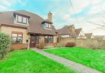 4 bedroom Detached property for sale in Hever Avenue...