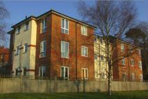 2 bedroom Apartment for sale in Seal Road, Sevenoaks...