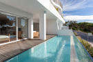 2 bedroom Apartment for sale in Algarve, Vale de Lobo