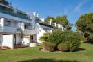 1 bedroom Apartment for sale in Algarve, Vale de Lobo