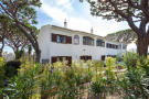 semi detached house for sale in Algarve, Vale de Lobo