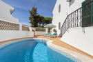 Apartment in Algarve, Vale de Lobo