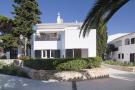 3 bed semi detached house for sale in Algarve, Vale de Lobo