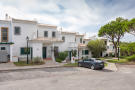 3 bedroom Town House in Algarve, Vale de Lobo