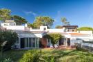 2 bed Town House for sale in Algarve, Vale de Lobo