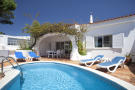 3 bed Semi-detached Villa in Algarve, Vale de Lobo