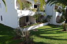 Apartment in Algarve, Vale de Lobo