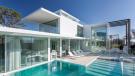 new development for sale in Algarve, Vale de Lobo