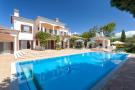 4 bedroom Villa for sale in Quinta Do Lago, Algarve