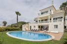 4 bedroom Villa in Algarve, Vale de Lobo