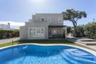 4 bedroom Villa for sale in Algarve, Vale de Lobo