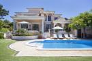4 bed Villa for sale in Algarve, Quinta Do Lago