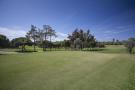 Quinta Do Lago new development for sale