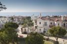 Flat in Dunas Douradas, Algarve