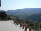 3 bedroom Country House in Abruzzo, Chieti...