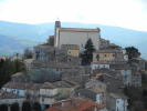 Stone House in Abruzzo, Chieti for sale