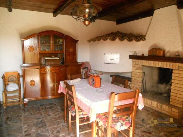 2º kitchen