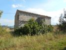 2 bedroom Country House for sale in Casalanguida, Chieti...