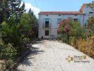 2 bedroom semi detached home for sale in Atessa, Chieti, Abruzzo