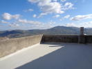 Abruzzo Town House for sale
