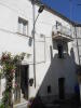 2 bed Town House for sale in Abruzzo, Chieti...