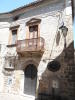 Stone House for sale in Abruzzo, Chieti, Palmoli