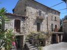 Stone House in Villa Santa Maria for sale