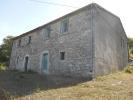 Stone House for sale in Carovilli, Isernia...