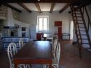 Montemitro Country House for sale