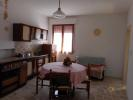 2 bedroom Town House for sale in Celenza Sul Trigno...