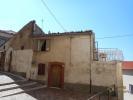 Stone House in San Buono, Chieti...