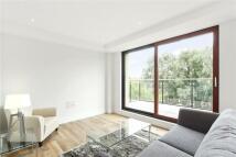 1 bed new Apartment in Knaresborough Drive...