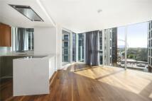 Juniper Drive Apartment for sale