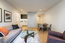 property to rent in The Plimsoll Building, 1 Handyside Street, London, N1C