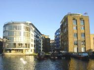 property to rent in Ice Wharf, New Wharf Road, King's Cross, London, N1
