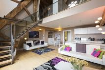 property to rent in St. Pancras Chambers, Euston Road, London, NW1