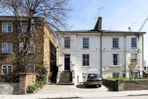 property to rent in St Pancras Way, King's Cross, London, NW1