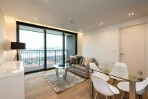 property to rent in Handyside Street, King's Cross, London, N1C