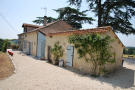 4 bedroom Country House in South of Bergerac...