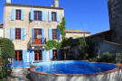 Village House in 5 minutes from Eymet and...