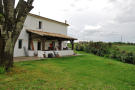 4 bedroom house for sale in Only 1 km from Lauzun...