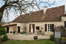 South of Bergerac Country House for sale